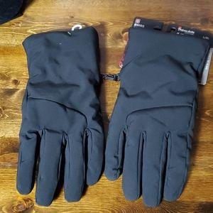Swiss Tech Thinsulate Gloves